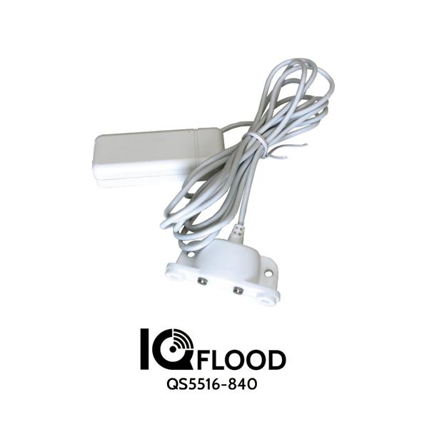 Qolsys QS5516-840 IQ Flood Sensor