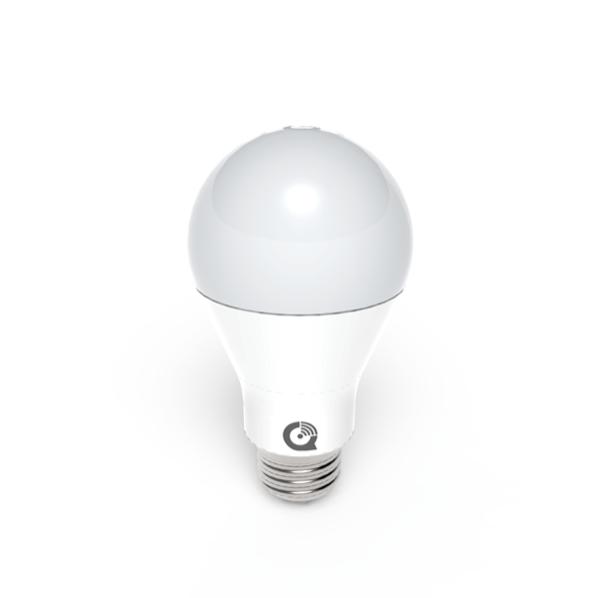 Qolsys Qz2110 840 Iq Lightbulb Advanced Security Llc