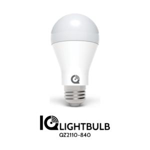 Qolsys QZ2110-840 IQ Lightbulb