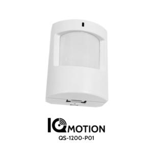 Qolsys QS-1200-P01 IQ Motion Sensor