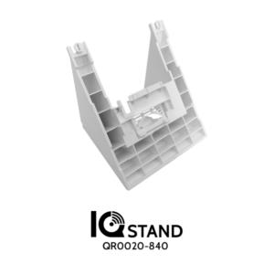 Qolsys QR0020-840 IQ Stand & Wire Kit