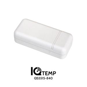 Qolsys QS5515-840 IQ Temperature Sensor