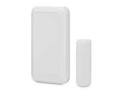 Honeywell SIXMINICT Door / Window Sensor