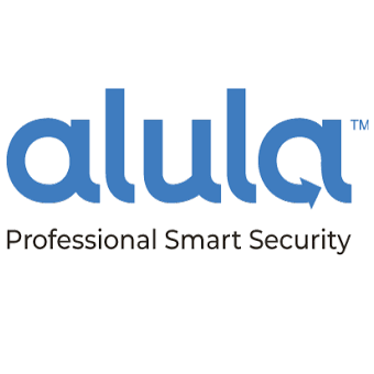 Alula Nationwide Security Alarm Monitoring Services