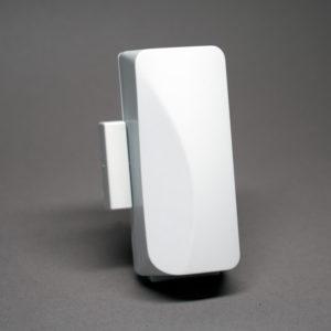 Cryptix RE601 Door/ Window Sensor for Helix System
