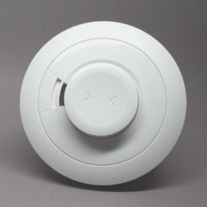 Cryptix RE614 Smoke Detector