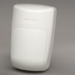Cryptix RE610P Pir Motion Sensor