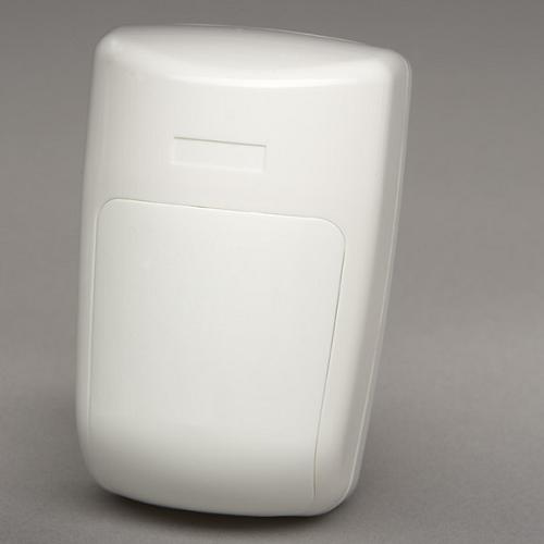 Cryptix RE610P Pir Motion Sensor