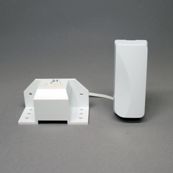Cryptix RE619 Home Disaster Sensor