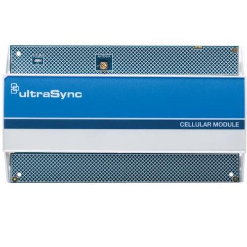 Interlogix UM-C-H1 UltraSync Modular Hub Cellular Module