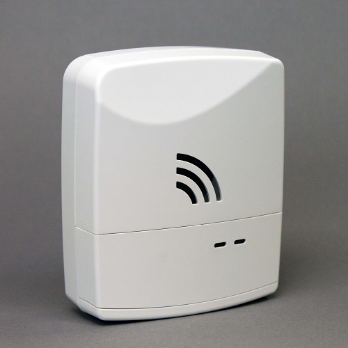 Cryptix RE616 Wireless Siren