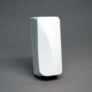 Cryptix RE606 Tilt Sensor