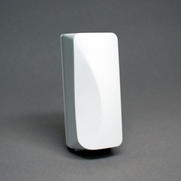 tilt-sensor-cryptix-re606