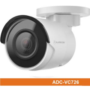 Alarm.com ADC-VC726 1080p Indoor/Outdoor Mini Bullet Camera
