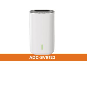 Alarm.com ADC-SVR122 SVR