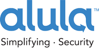 alula formally known as Ipdatatel and Resolution Products