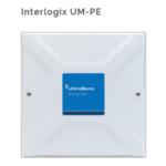 Interlogix UM-PE UltraSync Modular Hub Plastic Enclosure