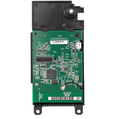 Honeywell L5210 Kit With Verizon Lte Cellular Amp Z Wave