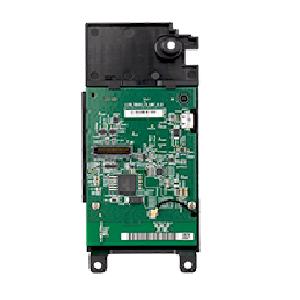 Honeywell LTE-L57V Verizon 4G LTE Cellular Module for Lynx