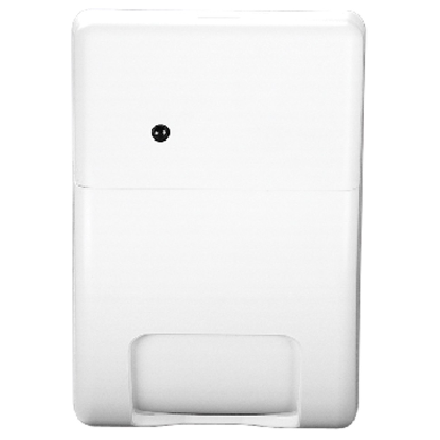 Interlogix 60-880-95 AP Series PIR Sensor