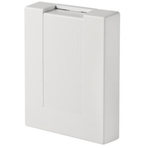 Interlogix 600-1053-4-ZX-VZ Concord 4 Wireless LTE Module
