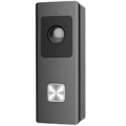 Interlogix UltraSync RS-3240 Video Doorbell Carbon