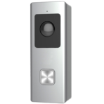Interlogix RS-3240 UltraSync Video Doorbell Camera