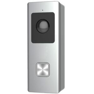 Interlogix RS-3240 UltraSync Video Doorbell Camera