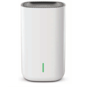 Alarm.com ADC-SVR122-500GB 500GB Stream Video Recorder SVR
