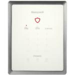 Honeywell Lyric Gateway LCP300-L