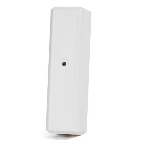 Ecolink WST-400 Garage Door Tilt Sensor – DSC Compatible