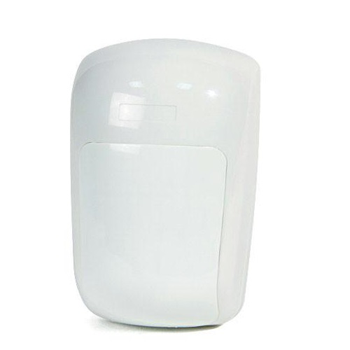 Ecolink WST-702 Pet Immune Motion Detector – Honeywell & 2GIG Compatible