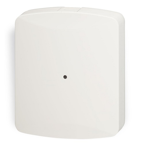 Ecolink WST-802 8 Zone Wireless Module - Honeywell & 2GIG Compatible