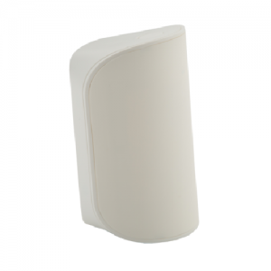 Ecolink WST-742 Pet Immune Motion Detector 345 Mhz – Honeywell & 2GIG Compatible