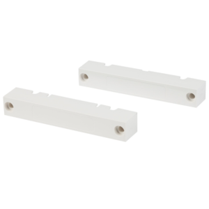 Interlogix 1045T-M Industrial Surface Mount Magnetic Contacts with Terminals