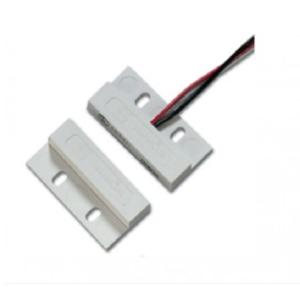 Interlogix 1032-N Miniature Flange Mount Contact