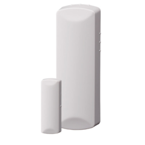 Interlogix TX-E251 Long Range Door/Window Sensor