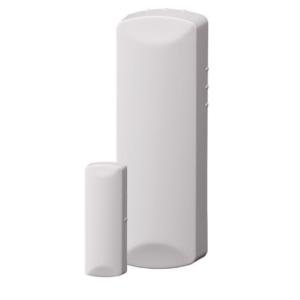 Interlogix TX-E251 Long Range Door/Window Sensor