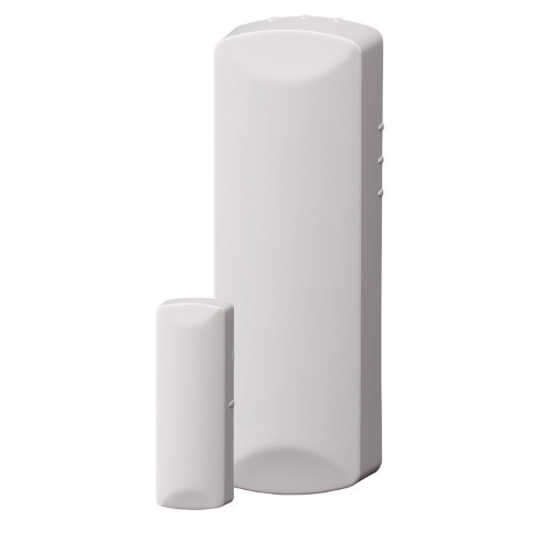 Interlogix TX-E251 Door Window Sensor