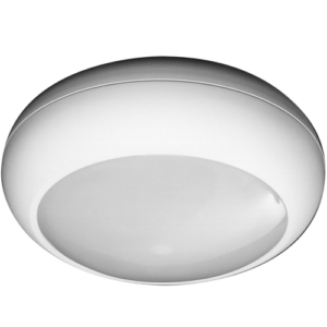 Interlogix AP669 Mirror Optic PIR