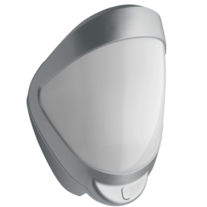 Interlogix DI601 Outdoor PIR Motion Detector