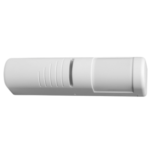 Interlogix RCR-REX-W Dual Technology Request-to-Exit Motion Sensor