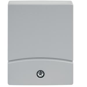 Interlogix DV1201A Structural Vibration Sensor for Vaults and Safes