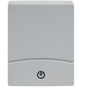 Interlogix DV1221A Structural Vibration Sensor for ATMs and Night Deposit Safes