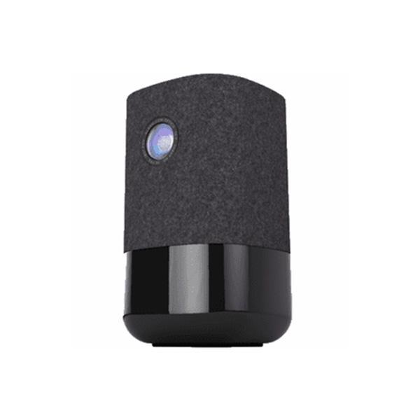 Alarm.com ADC-V622 HD 1080p Camera