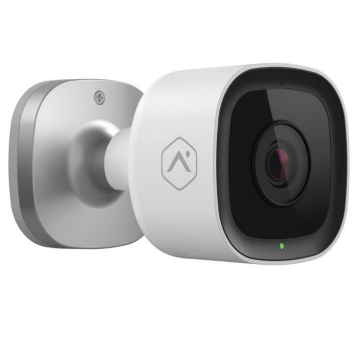 Alarm.com ADC-V723 HD 1080p Outdoor Wi-Fi Camera