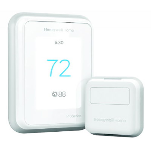 Honeywell THX321WFS2001W T10 Pro Thermostat