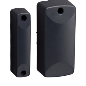 Ecolink WST-242 Outdoor Gate/Door/Window Sensor– Honeywell & 2GIG Compatible