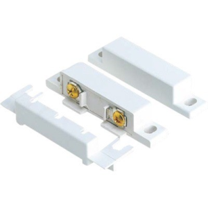"WBOX 0E-2541WGW5 Surface Mount Contact 1-1/4"" Gap"