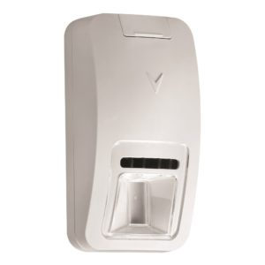 DSC PowerG PG9984P Wireless PowerG Dual Technology Motion Detector